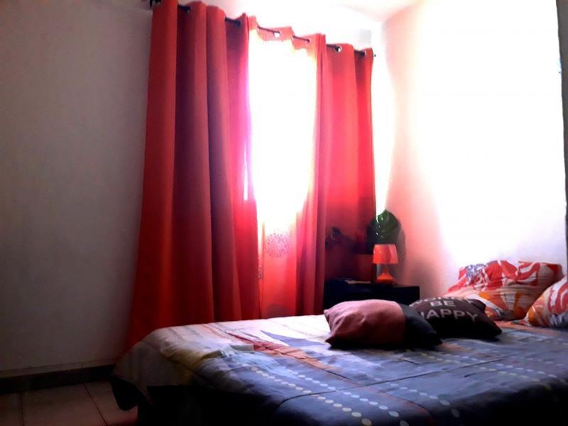 Vente appartement Saint denis 107000€ - Photo 5