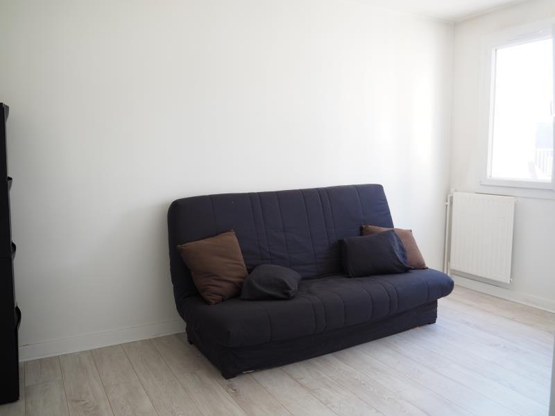 Affitto appartamento Cergy 1300€ CC - Fotografia 6