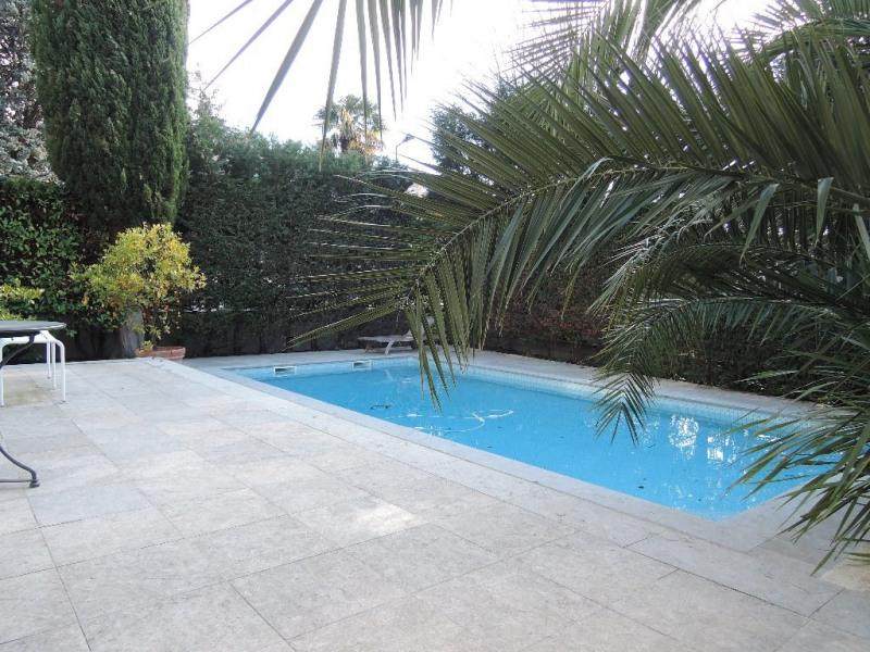 Sale house / villa Toulouse 1430000€ - Picture 8