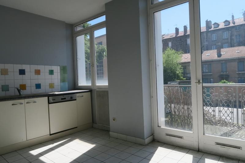 Vente appartement St etienne 60 000€ - Photo 2