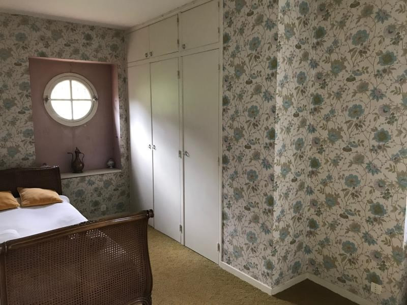 Sale house / villa St juery 211800€ - Picture 4