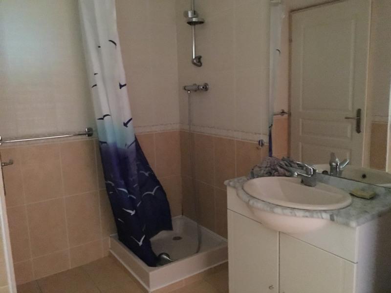 Location appartement Allex 421€ CC - Photo 3