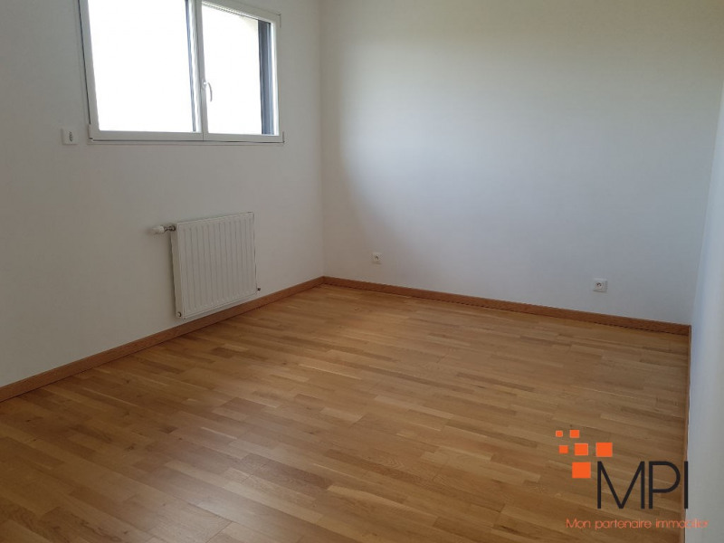 Location maison / villa Chavagne 950€ CC - Photo 7