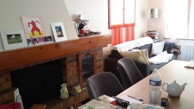Sale house / villa Saint quentin 84900€ - Picture 8