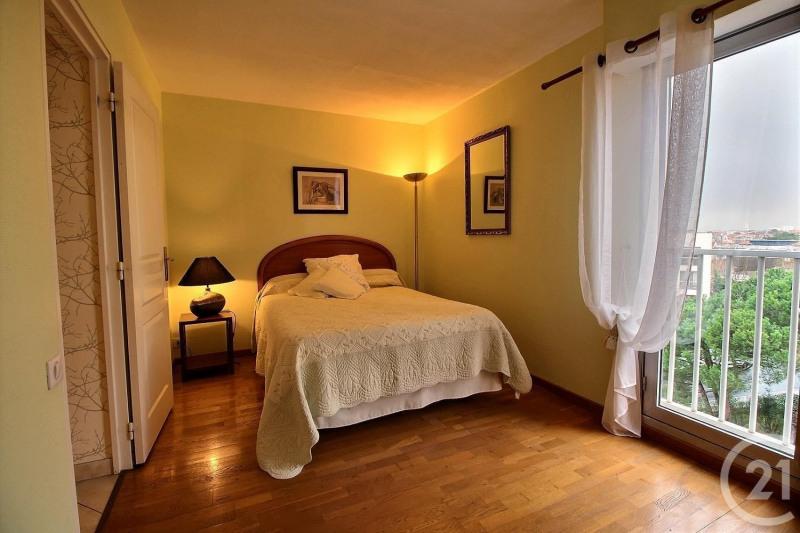 Vente appartement Arcachon 399500€ - Photo 7