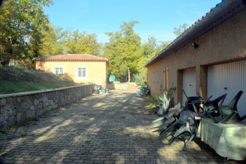 Продажa дом Fayence 445000€ - Фото 6