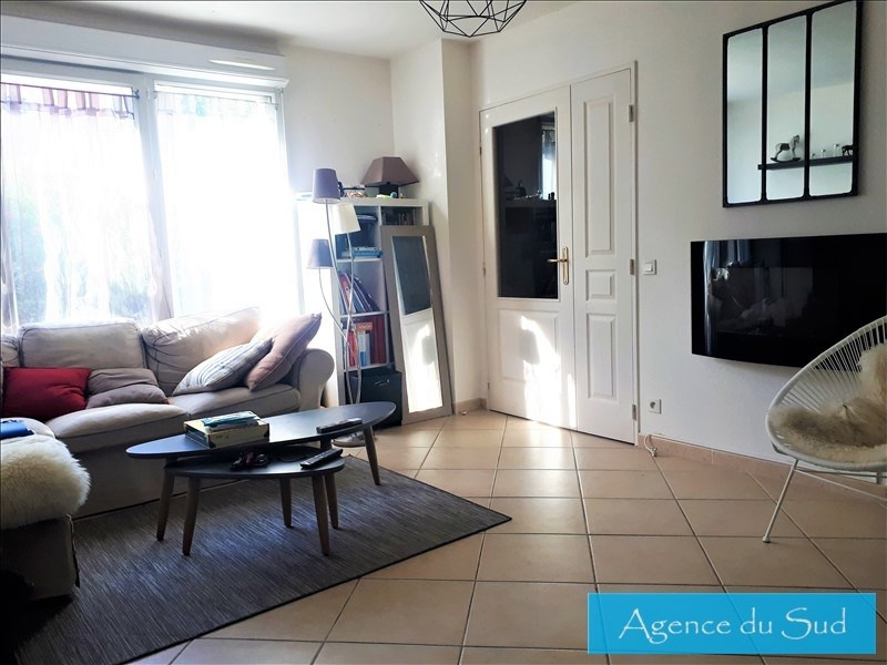 Vente maison / villa Aubagne 395 000€ - Photo 7