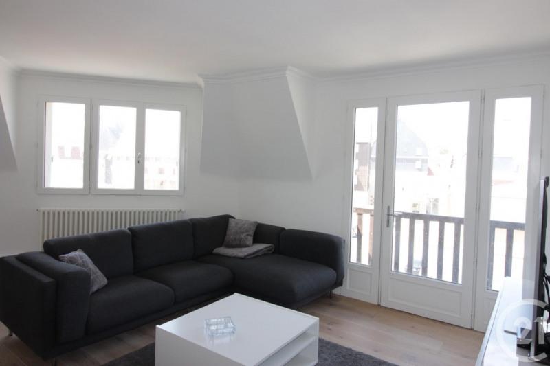 Продажa квартирa Deauville 375000€ - Фото 5