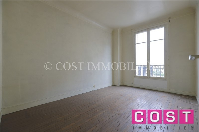 Sale apartment Colombes 250 000€ - Picture 3