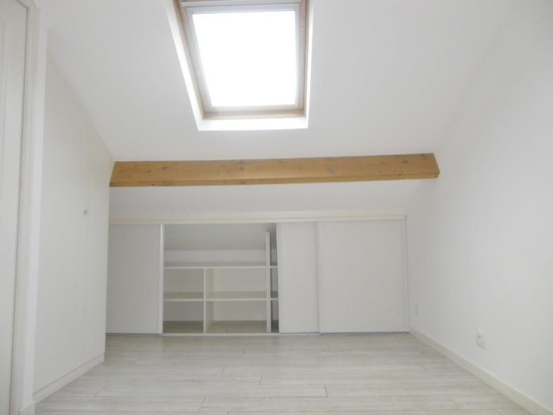 Vente appartement Sannois 219000€ - Photo 5