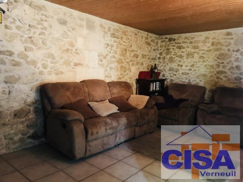 Vente maison / villa Cambronne les clermont 187000€ - Photo 4