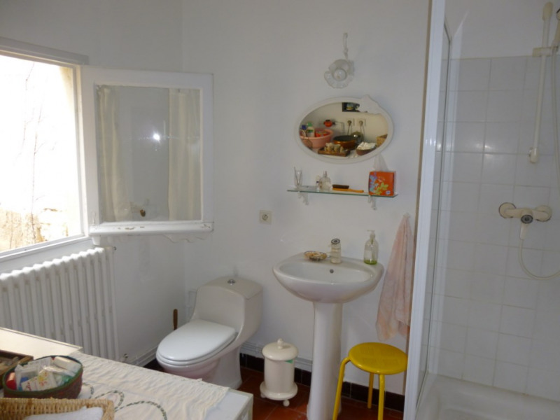 Vente appartement Nimes 240 000€ - Photo 5