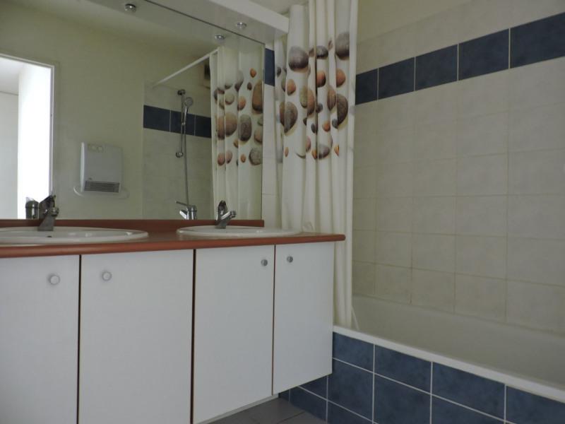 Rental apartment Agen 500€ CC - Picture 7