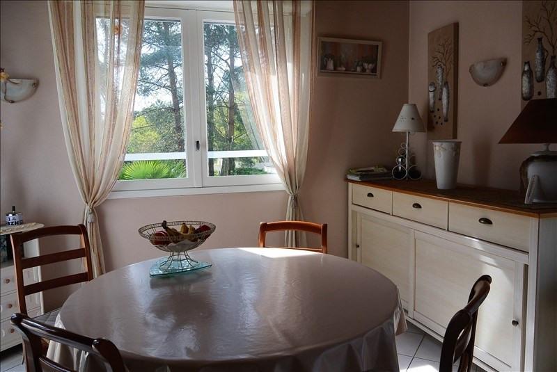 Sale house / villa Jard sur mer 174720€ - Picture 2
