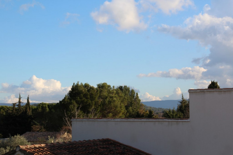 Sale house / villa Carpentras 180 000€ - Picture 6