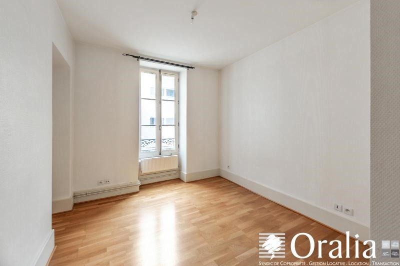 Location appartement Dijon 845€ CC - Photo 10