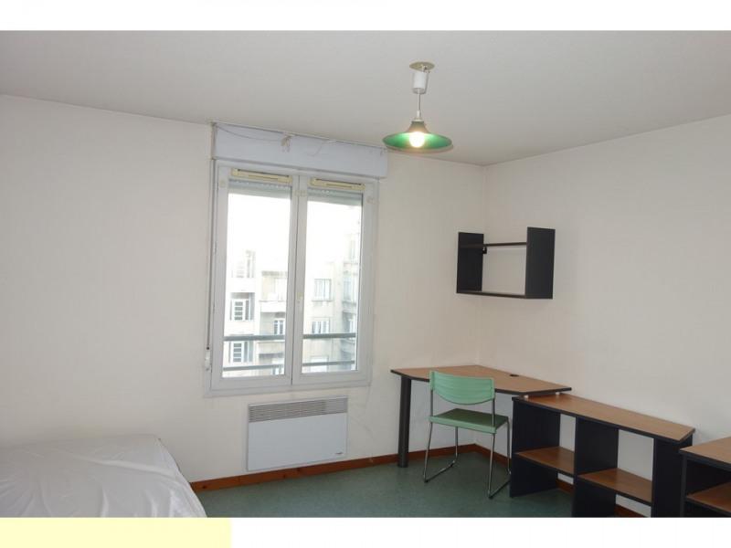 Vente appartement Saint-etienne 40000€ - Photo 4