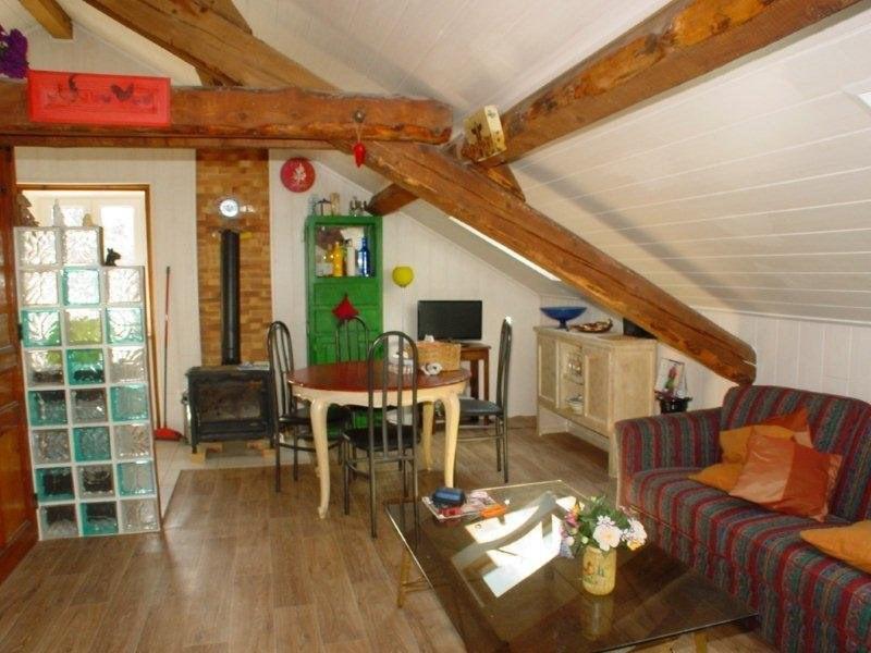 Sale building Le chambon sur lignon 152000€ - Picture 2