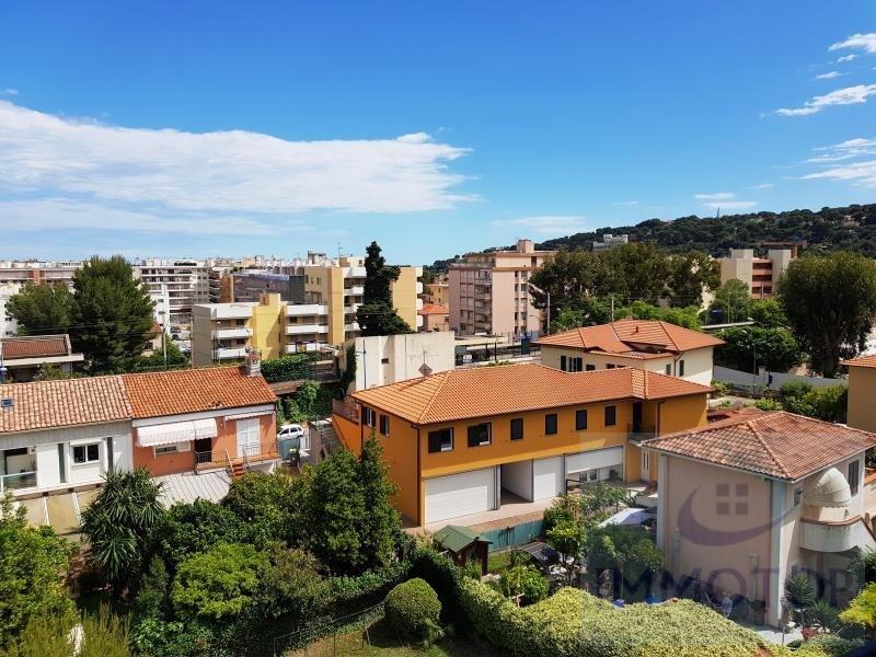 Vendita appartamento Roquebrune cap martin 330000€ - Fotografia 12