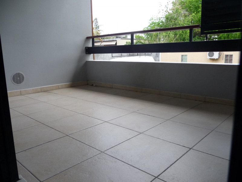 Vente appartement La possession 103 000€ - Photo 6