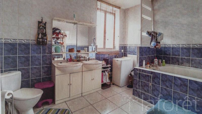 Vente maison / villa Tourcoing 125000€ - Photo 7