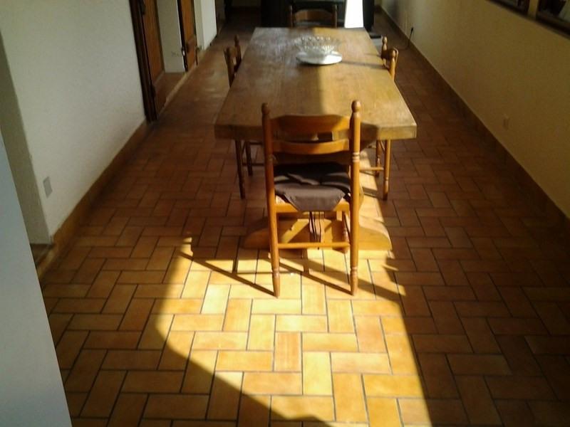 Vente maison / villa Cluny 355000€ - Photo 2