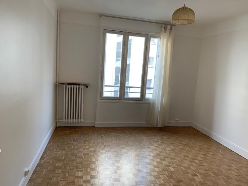 Location appartement Paris 16ème 2074€ CC - Photo 2