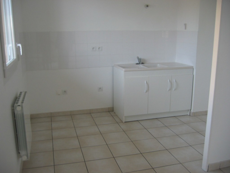 Location appartement Valence 556€ CC - Photo 4