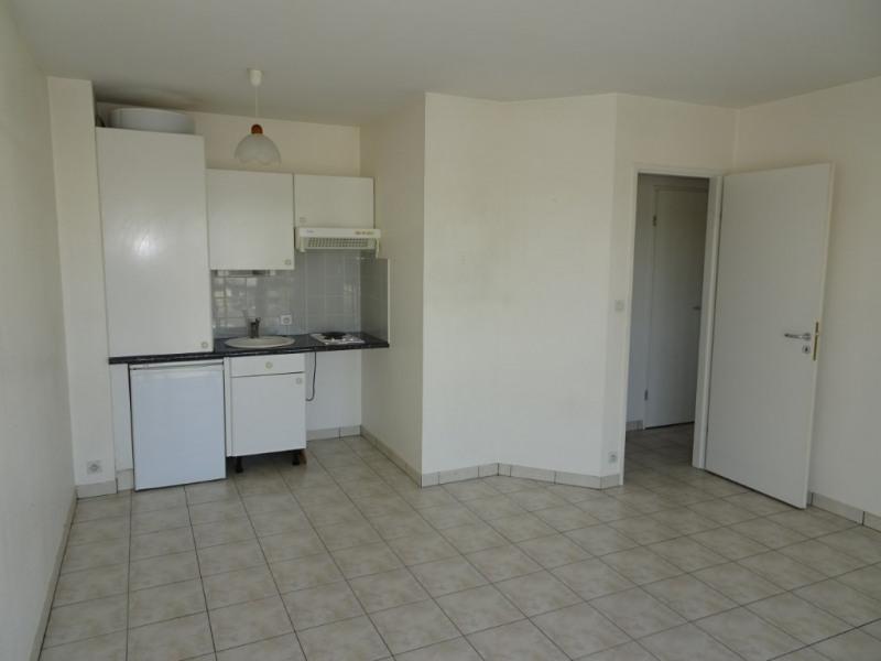 Vente appartement Chatelaillon plage 129470€ - Photo 3