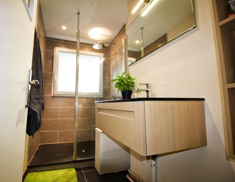 Location appartement Lorient 680€ CC - Photo 3