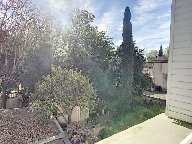Affitto appartamento Avignon 750€ CC - Fotografia 9