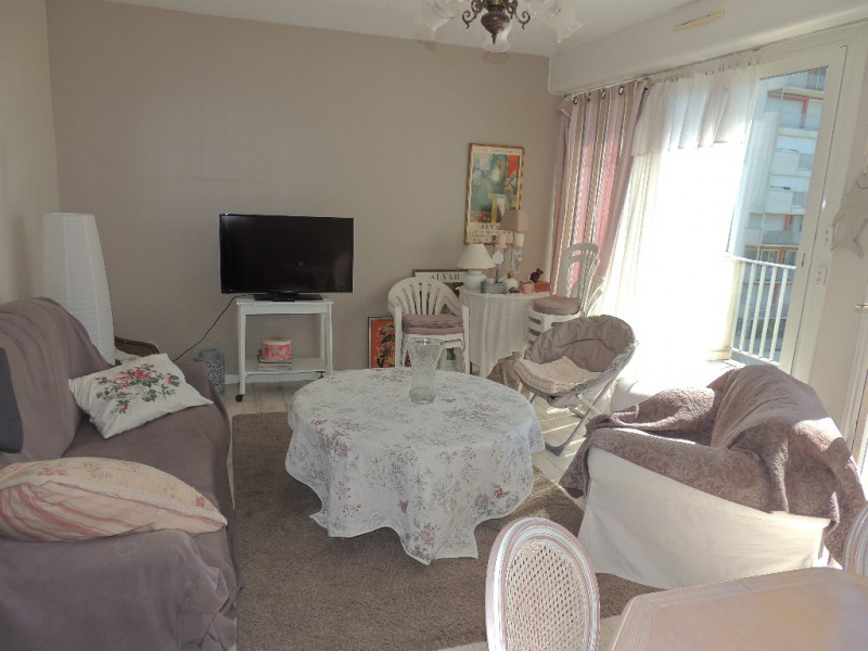 Sale apartment Royan 199 500€ - Picture 10