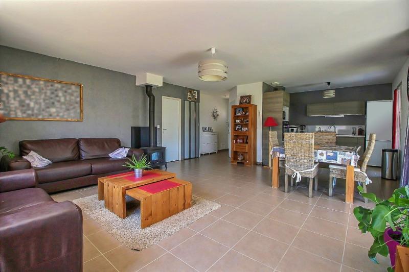 Vente maison / villa Redessan 243500€ - Photo 2