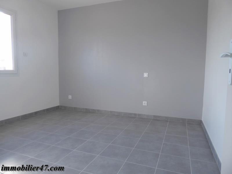 Rental house / villa Laugnac 600€ +CH - Picture 8