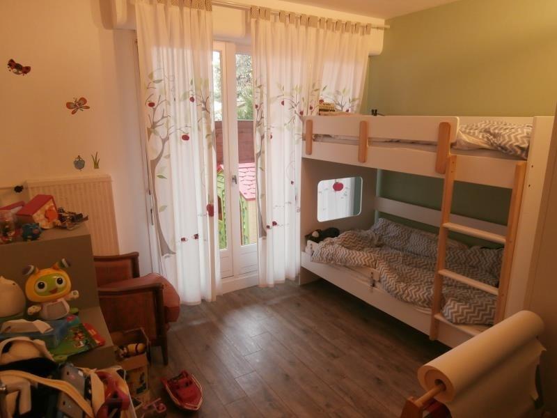 Vente appartement Caen 206000€ - Photo 3