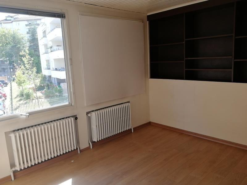 Vente appartement Annecy 140 000€ - Photo 3