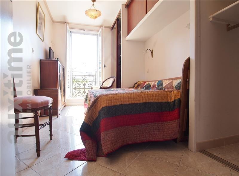 Vente appartement Marseille 2ème 257000€ - Photo 8