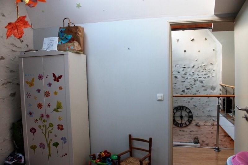 Venta  loft/taller/superficie Orgeval 410800€ - Fotografía 12
