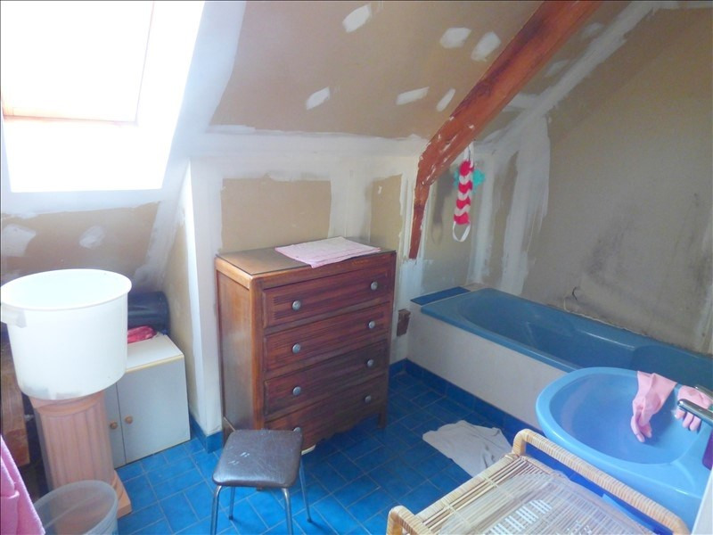Verkoop  huis Villers sur mer 343000€ - Foto 8