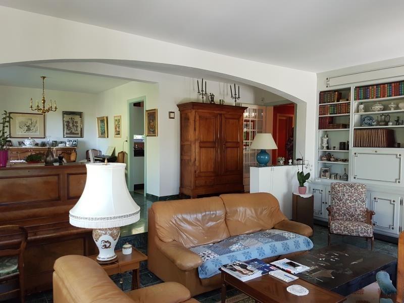 Vente maison / villa Nayemont les fosses 212000€ - Photo 8