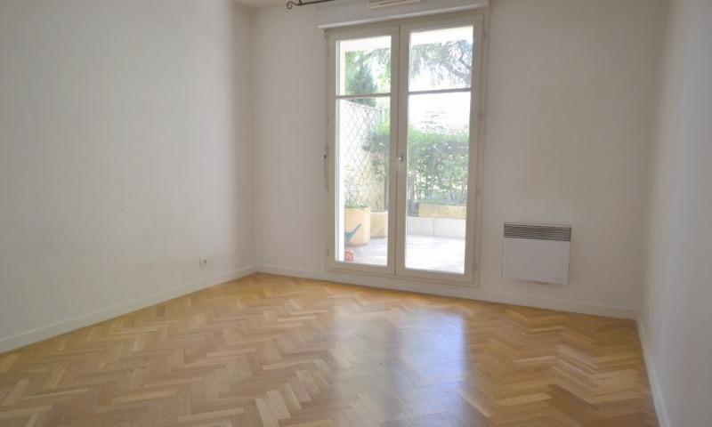 Sale apartment Rambouillet 330000€ - Picture 5