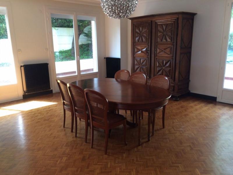 Location maison / villa Toulouse 2150€ CC - Photo 4