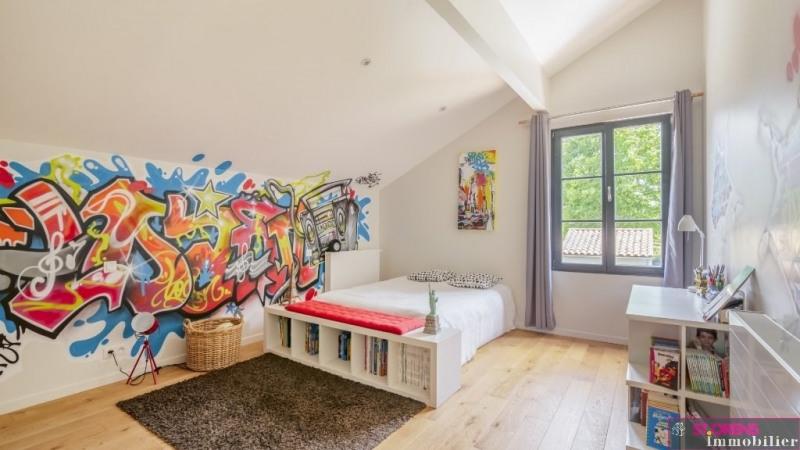 Sale house / villa Saint-orens-de-gameville 459000€ - Picture 9