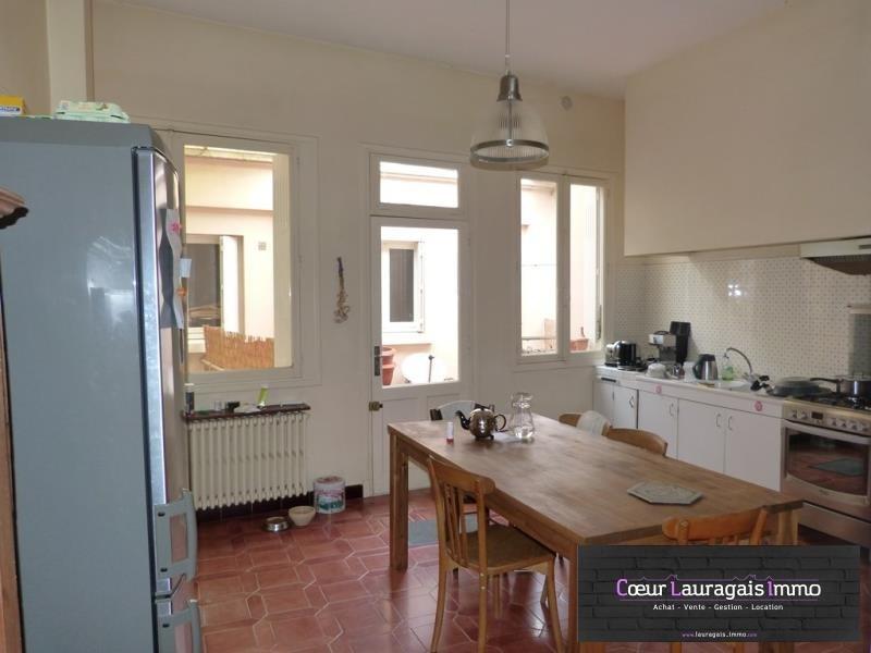 Location appartement Secteur caraman 760€ CC - Photo 3