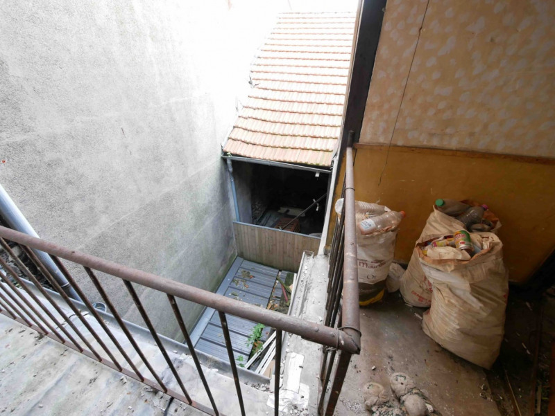 Sale building Tarbes 159000€ - Picture 5
