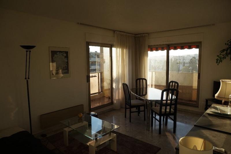 Sale apartment Cagnes sur mer 189000€ - Picture 2