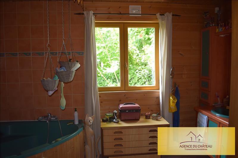 Vente maison / villa Rolleboise 284000€ - Photo 6