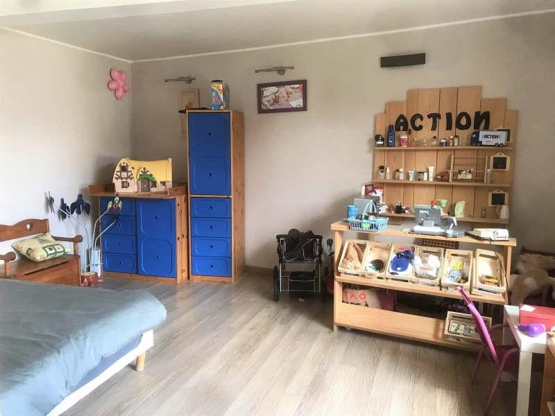 Sale house / villa Chaumont en vexin 205800€ - Picture 4