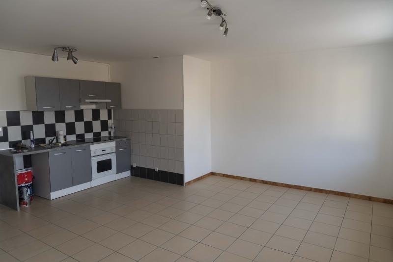 Location appartement Port 590€ CC - Photo 2