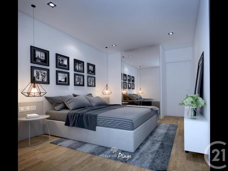 Immobile residenziali di prestigio casa Deauville 569000€ - Fotografia 9